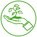 sostenibilidad-01